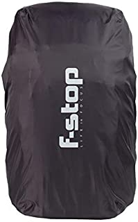 f-stop - Large Rain Cover