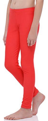 Merry Style Leggins Mallas Pantalones Largos Ropa Deportiva Niña MS10-251