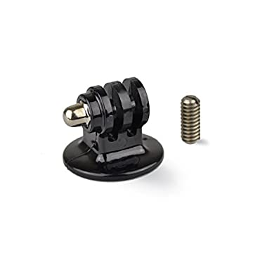 SeaLife SL9817 1/4-20 Adapter for GoPro Camera (Black)