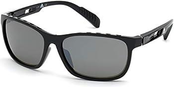 Best adidas sunglasses Reviews
