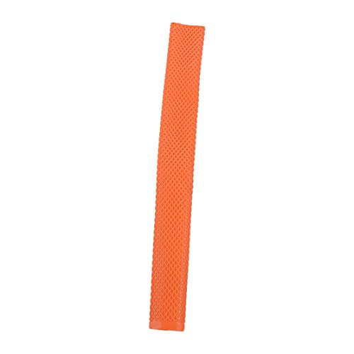 Zwembad Cues Rubber Handvat Grip Niet Slip Warmte Krimpen Handvat Wrap Grip Tubing Sleeve Mode