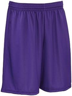 e31fa30d847 Amazon.com: Purple - Shorts / Boys: Sports & Outdoors