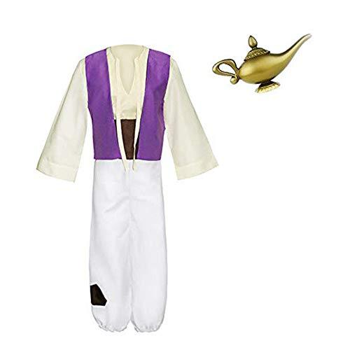 - Erwachsene Arabischen Sultan Halloween Kostüme