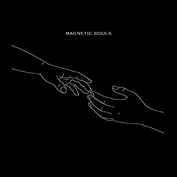 Magnetic Souls