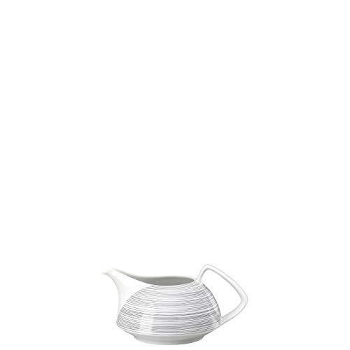Rosenthal TAC Gropius Stripes 2.0 Lattiera 6 P. 11280-403261-14430