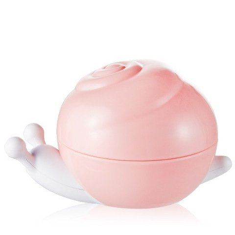 Lady Kin Affinitic Snail Cream,100ml