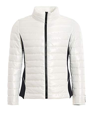 Hogan Luxury Fashion Uomo KJW22390080RNMB001 Bianco Piumino | Autunno Inverno 19