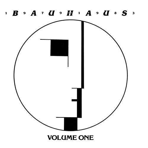Volume One
