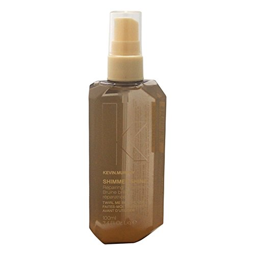 KEVIN.MURPHY Shimmer Shine Spray 100ml