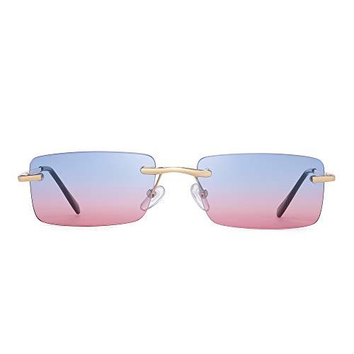 occhiali senza montatura da sole migliore guida acquisto