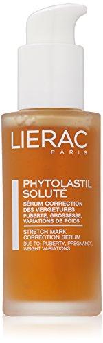 Lierac Serum für Schwangerschaftsstreifen Phytolastil 75 ml