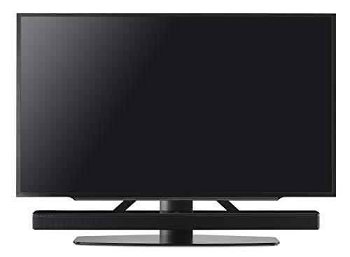 SoundXtra Adjustable TV Stand for Bose SoundTouch 300 or Soundbar 700