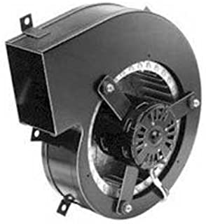 Fasco B47120 115 Volt 3 Speed 180 CFM Draft Inducer Blower