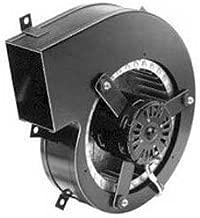 Fasco B47120 115 Volt 3 Speed 180 CFM Draft Inducer Blower