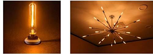 Bulbright Bombillas LED
