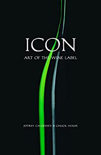 Best icon art of the wine label Reviews