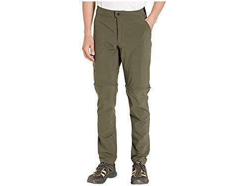 The North Face Men's Paramount Active Convertible Pants