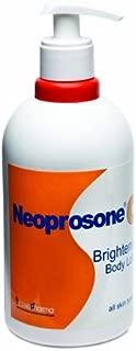 Neoprosone Vit