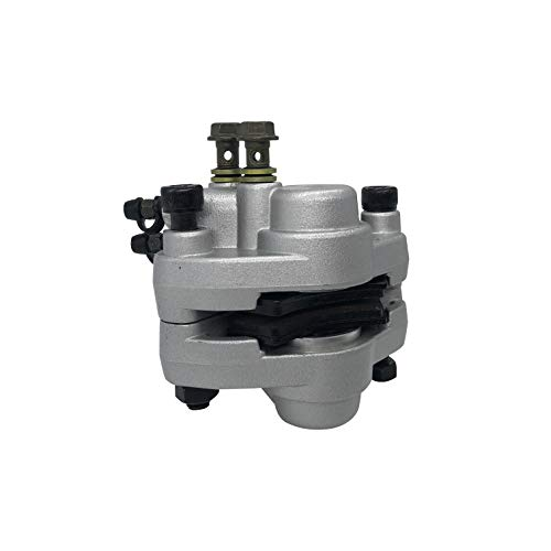 Ainter Front Brake Master Cylinder Fit for 1999-2000 Polaris Sportsman 335 1999-2001 Polaris Diesel 455