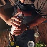 Zoom IMG-1 gwhole shaker per cocktail da