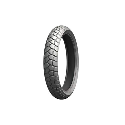 Tyres Michelin Anakee adventure 100 90-19 57V TT for motorbike