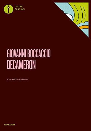 Il Decameron