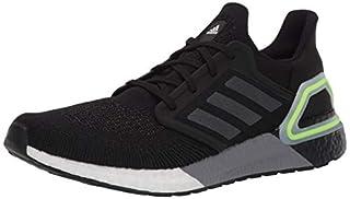 Amazon: Adidas women's Ultraboost 20 Sneaker @ 4.61 + Free Shipping