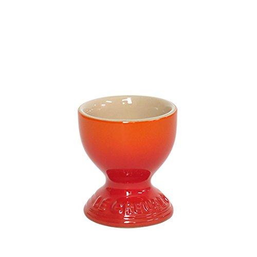 Le Creuset(ル・クルーゼ)『エッグスタンド(エッグカップ) 』