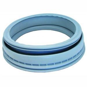 spares4less Bosch wfo2062fr/15 Joint de porte de machine à laver