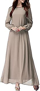 FG special occasion dress wide story for women - 2725603002692