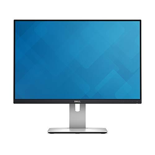 UltraSharp U2415