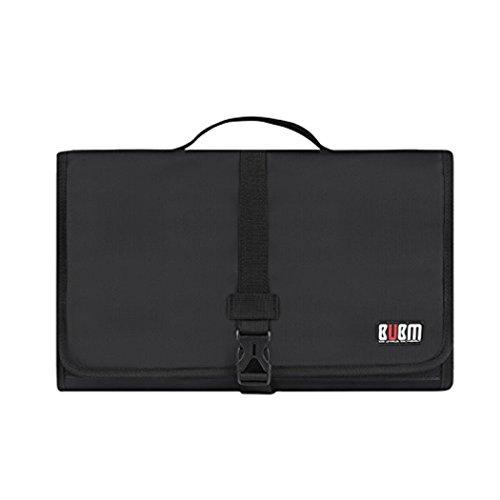 10 x Bags Fit Numatic Henry Xtra Micro /& Cordless Stoffa per Aspirapolvere