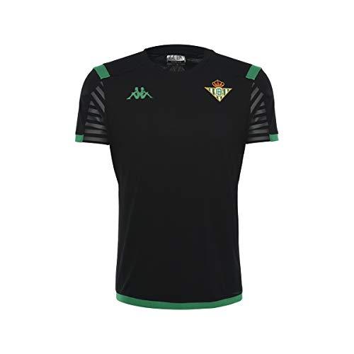 Camiseta Betis barata | Ofertas 2020