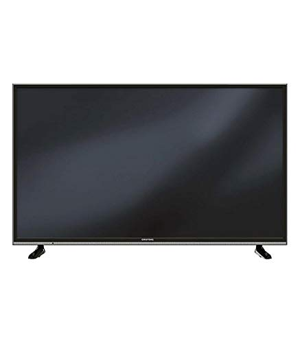 TV LED GRUNDIG 65VLX7850BP