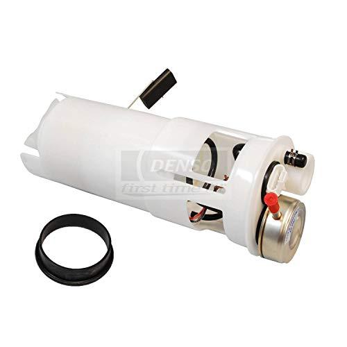 Denso (953-3065) Fuel Pump Module