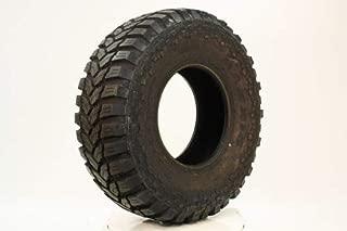 Best trepador bias tires Reviews