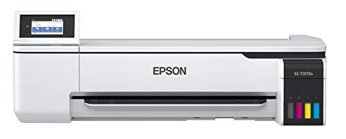Epson SureColor T3170x 24