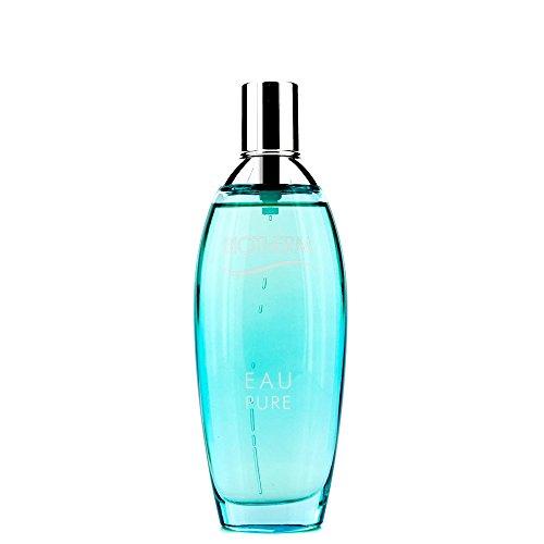 Biotherm Eau Pure femme/woman Eau de Toilette, 50 ml