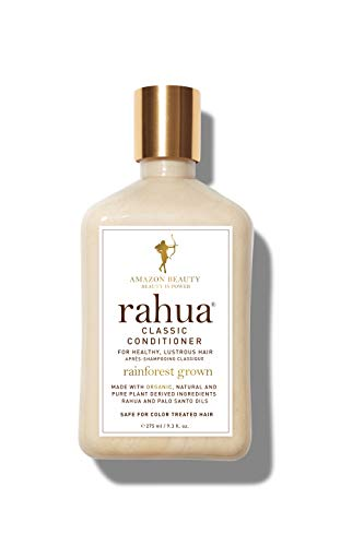 Rahua Classic Conditioner (For Healthy, Lustrous Hair) 275 ml.