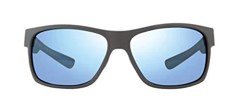 Revo Unisex Espen Sonnenbrille, Erwachsene