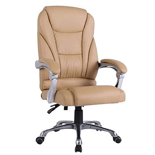 High-End-Massagestuhl, Ganzkörpermassage, Linderun Glücksspielstuhl, Rennstuhl, E-Sports Chair, Rennstil PC, Stühle mit Fußstütze, Heimatbezirksmassagestuhl, einfaches Büro-Spielwettbewerb-Stuhl-4-B J
