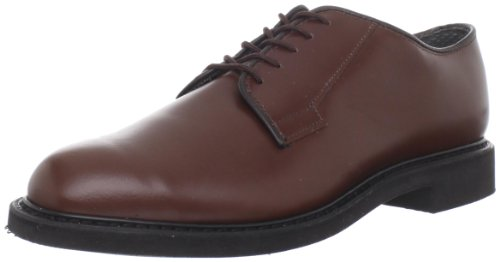Bates Men's Lites Oxford