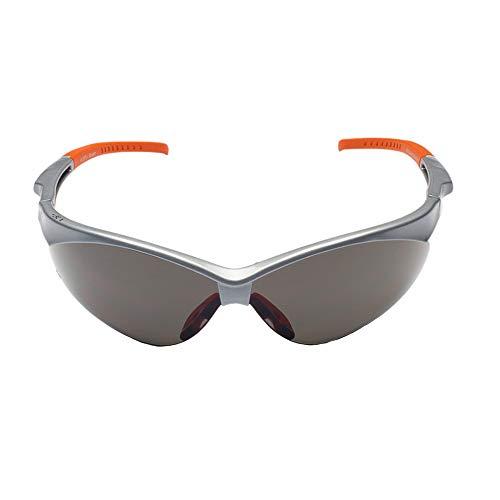 Gafas de seguridad deportivas OEM Husqvarna Craftsman 501234508