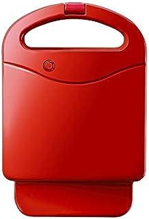 JYDQB Sandwich Machine Petit déjeuner Machine Accueil Lumière Alimentaire Machine Maker Machine Multi-Fonction Chauffage T...