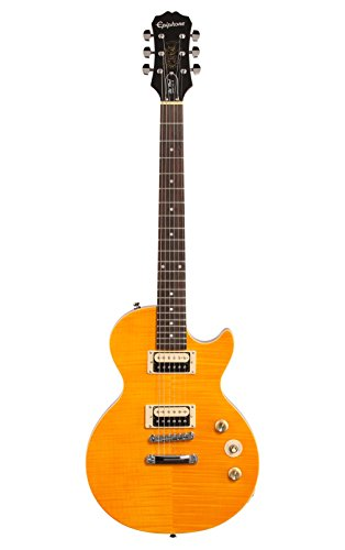 Slash 'AFD' Signature Les Paul Special-II