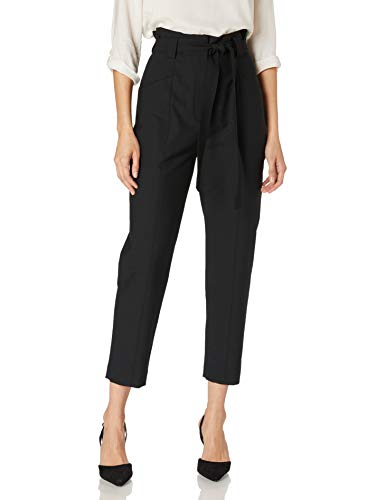 Marc O'Polo Damen 009022210323 Hose, 990, 36