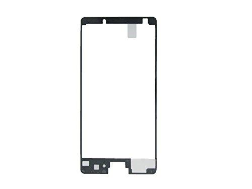 Sony Xperia J1 Compact (D5788), Xperia Z1 Compact (D5503) Kleber, Dichtung, Wasserdicht für Touchscreen