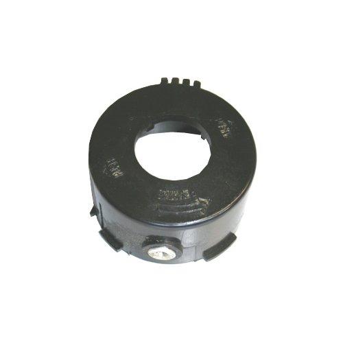 ATIKA Ersatzteil | Spulenabdeckung für Rasentrimmer GTC 230/18