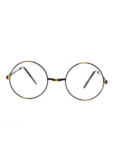 Harry Potter caractère lunettes fil