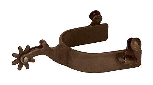 Weaver Leather Men's Spur